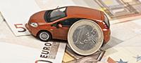 Conseils Crédit auto