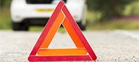 Conseils Sécurité routière