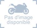 Avis Ducati Panigale V2 955