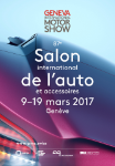 Salon de Genève