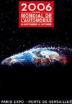Mondial de Paris 2006