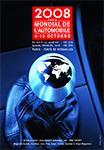 Mondial de Paris 2008
